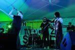Racha Fora Tokyo Jazz Festival 2015-9-05