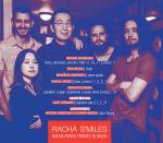 Racha S'Miles Inside Design